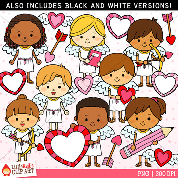 graphic royalty free stock Valentine s clip art. Valentines day clipart for kids