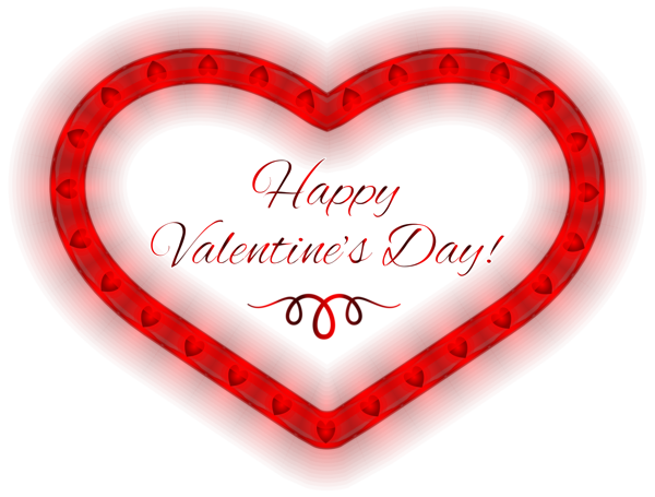jpg transparent library Happy valentines heart png. Valentine vector promise day