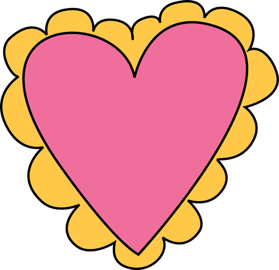 clip art library Valentine