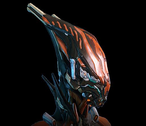 clip download Valkyrie drawing helmet. Valkyr bastet warframe wiki
