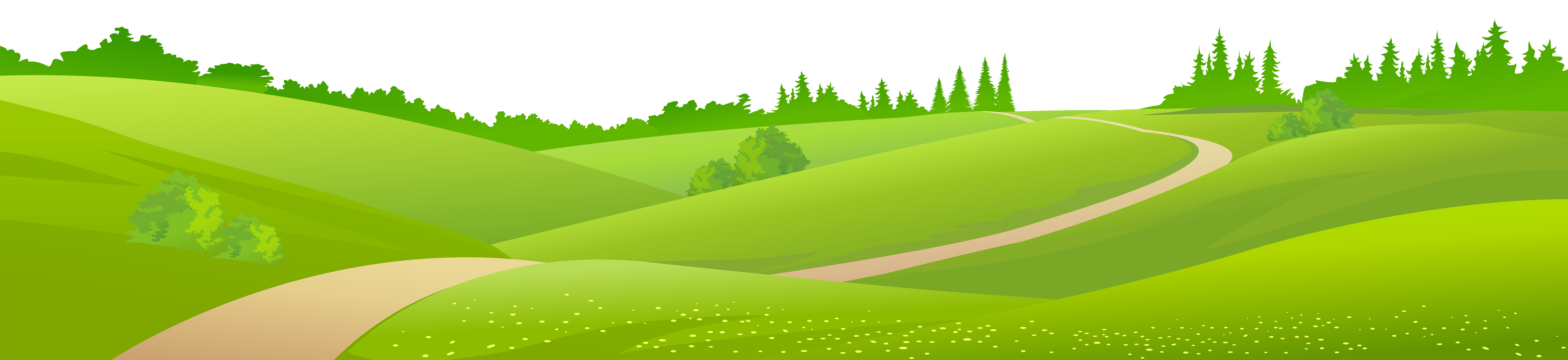 jpg library download Valley clipart definition. Mountain wallpapers ultra reginald.