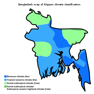 vector freeuse download Valley clipart environmental geography. Of bangladesh wikipedia climateedit.
