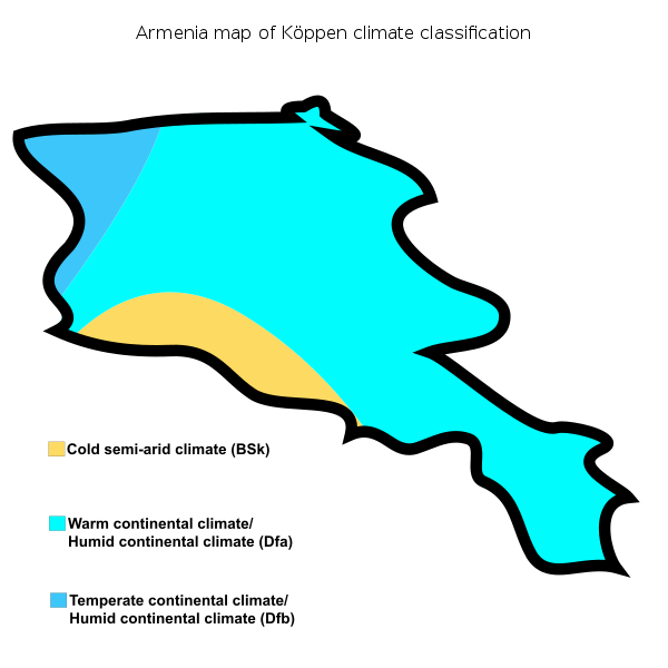 picture freeuse Of armenia wikiwand map. Valley clipart environmental geography.