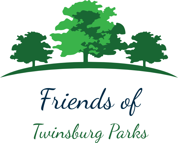 graphic download Valley clipart park scene. Friends of twinsburg parks