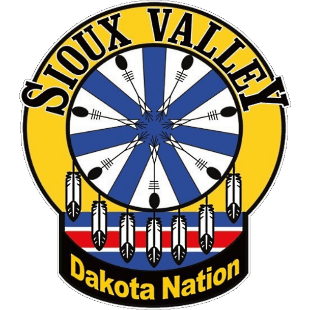 svg download Valley clipart physical geography. Sioux dakota nation