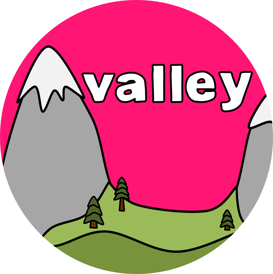 png free stock The teaching sweet shoppe. Valley clipart plateau landform.