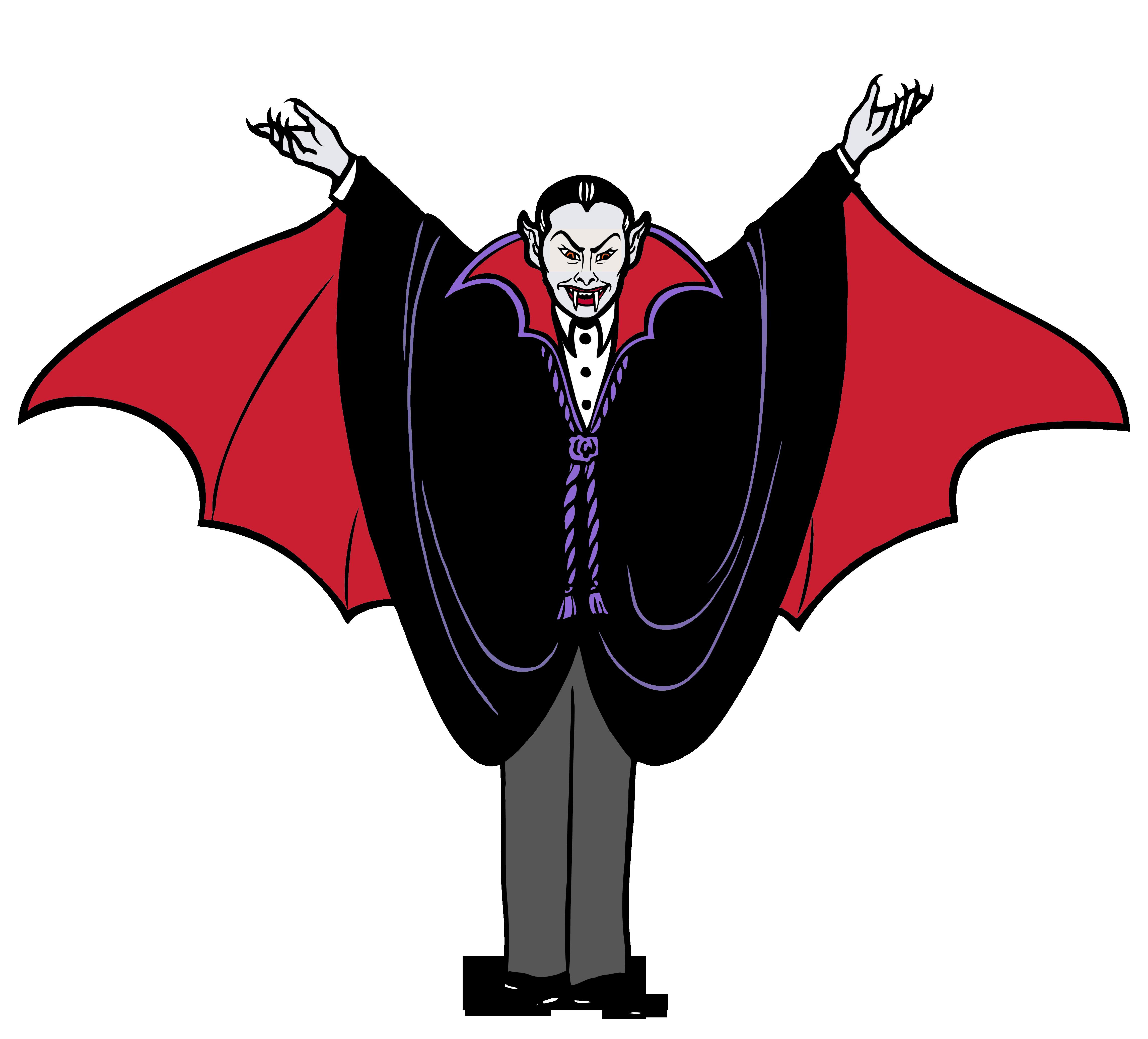 clip art library stock Vampir clipart. Halloween vampire gallery yopriceville