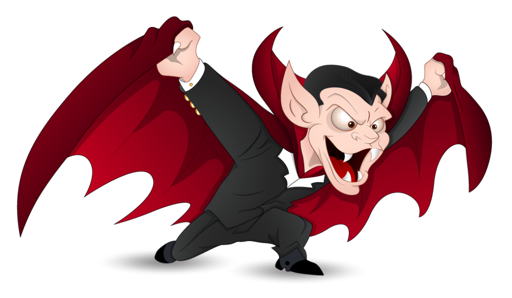 clip transparent download Vampire free on dumielauxepices. Vampir clipart