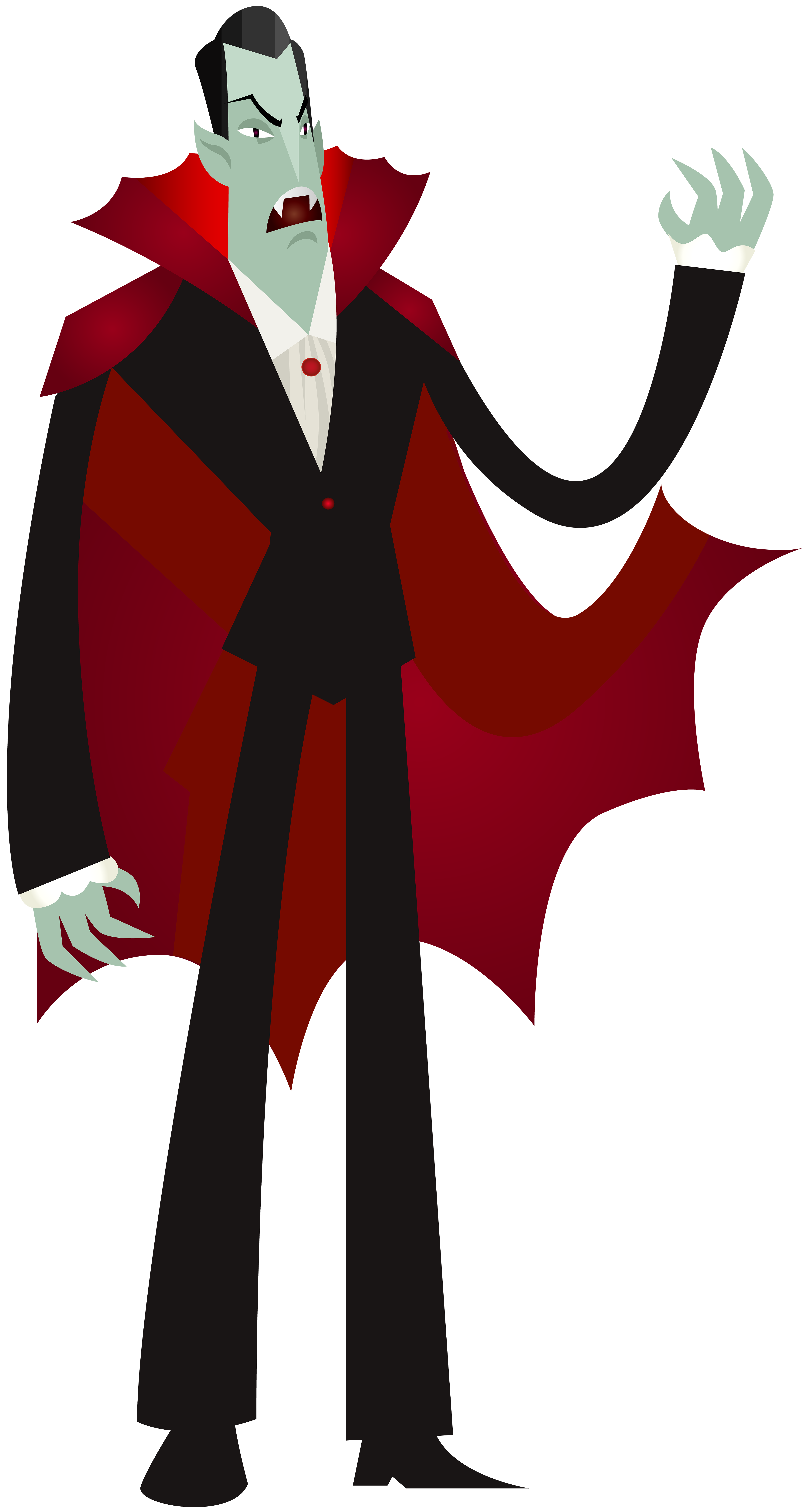 image free Vampire transparent. Png clip art image