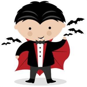 png stock Transparent background free on. Vampire clipart