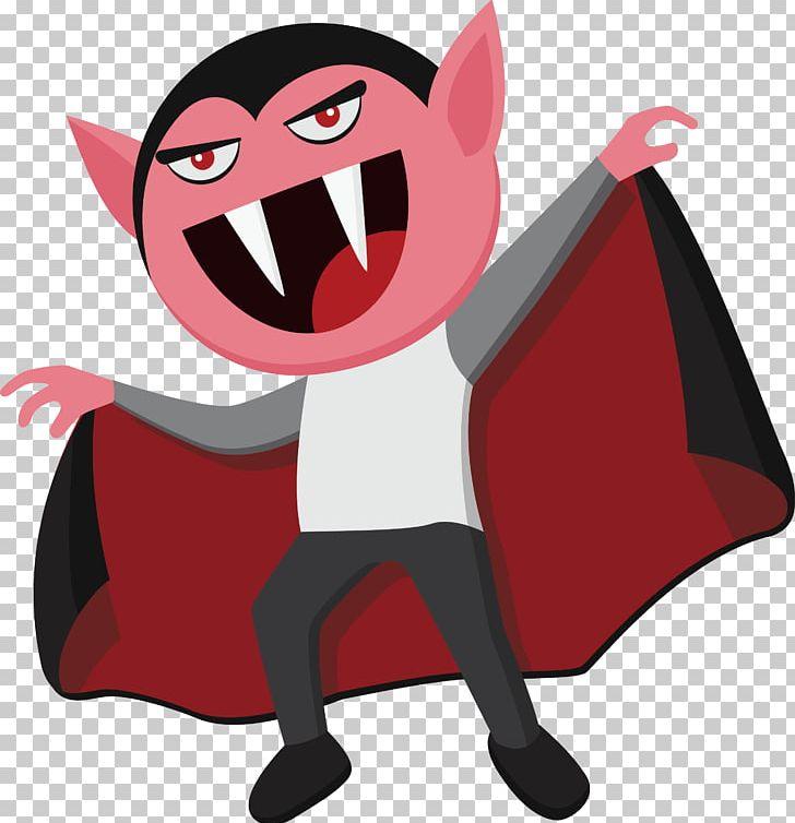 vector freeuse Vampire tusk png animation. Vampir clipart animal fang