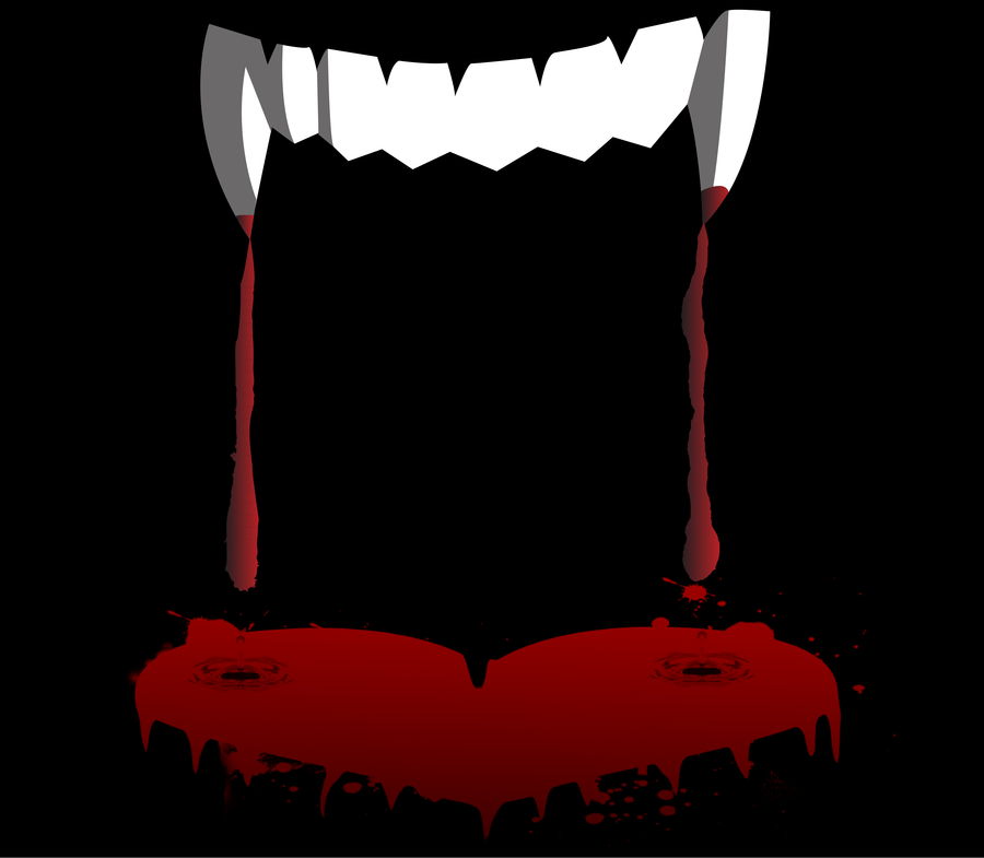 clip royalty free Free fangs cliparts download. Vampir clipart animal fang
