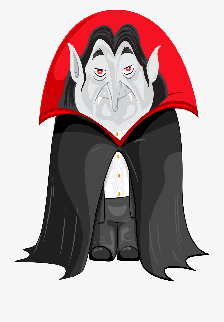 image royalty free library Download for free png. Vampir clipart money