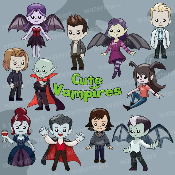 jpg download Vampire vampires twilight clip. Vampir clipart money