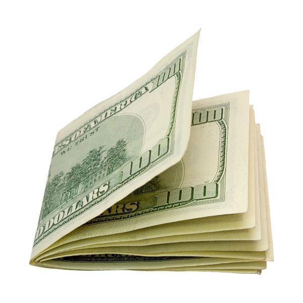 jpg freeuse download Vampir clipart money. Pin by luzia irene
