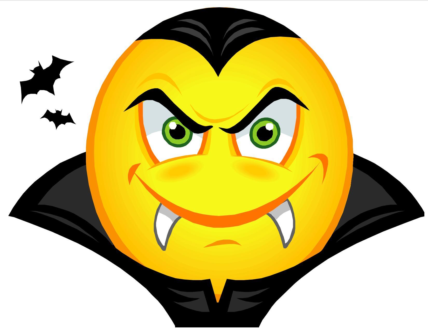clip stock Vampir clipart money. Monopoly library free