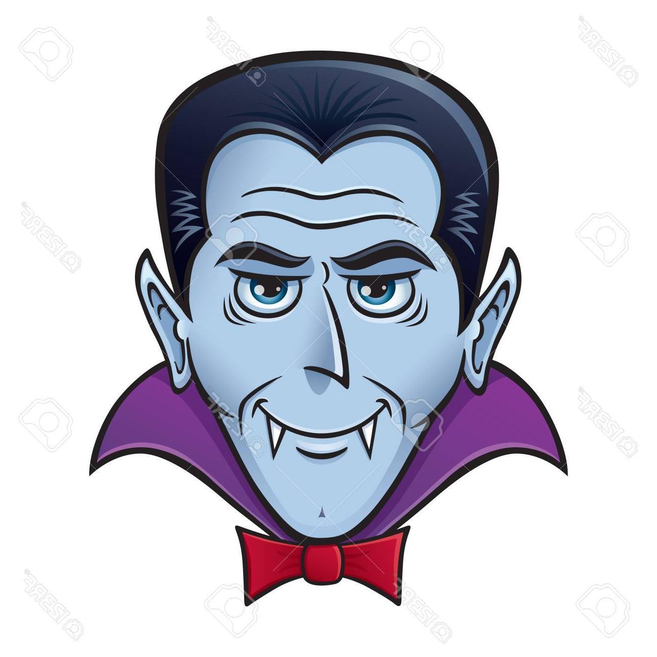 image freeuse Vampir clipart vector. Best free halloween vampire