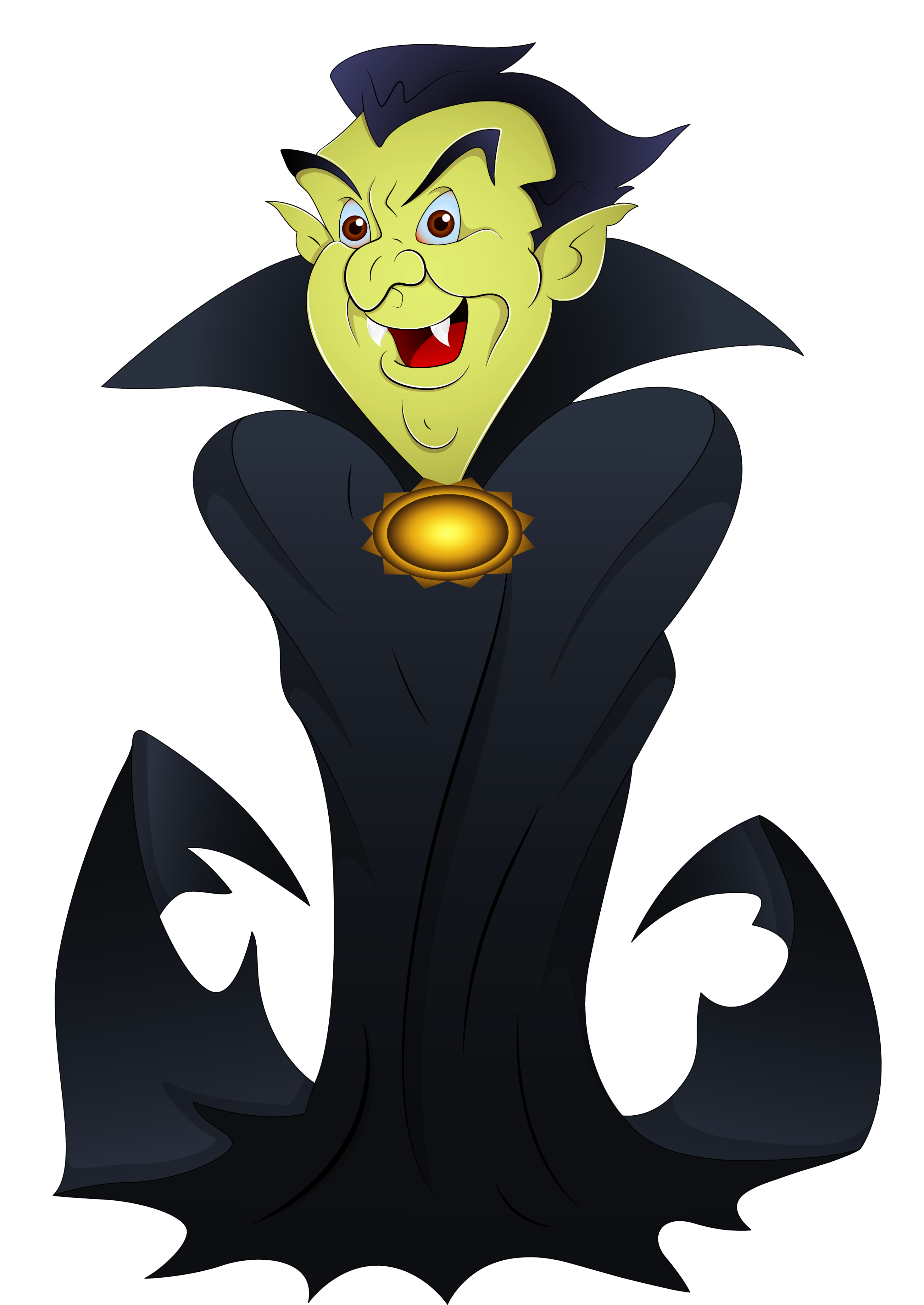 clip library download Dracula clipart scary free. Vampire transparent background