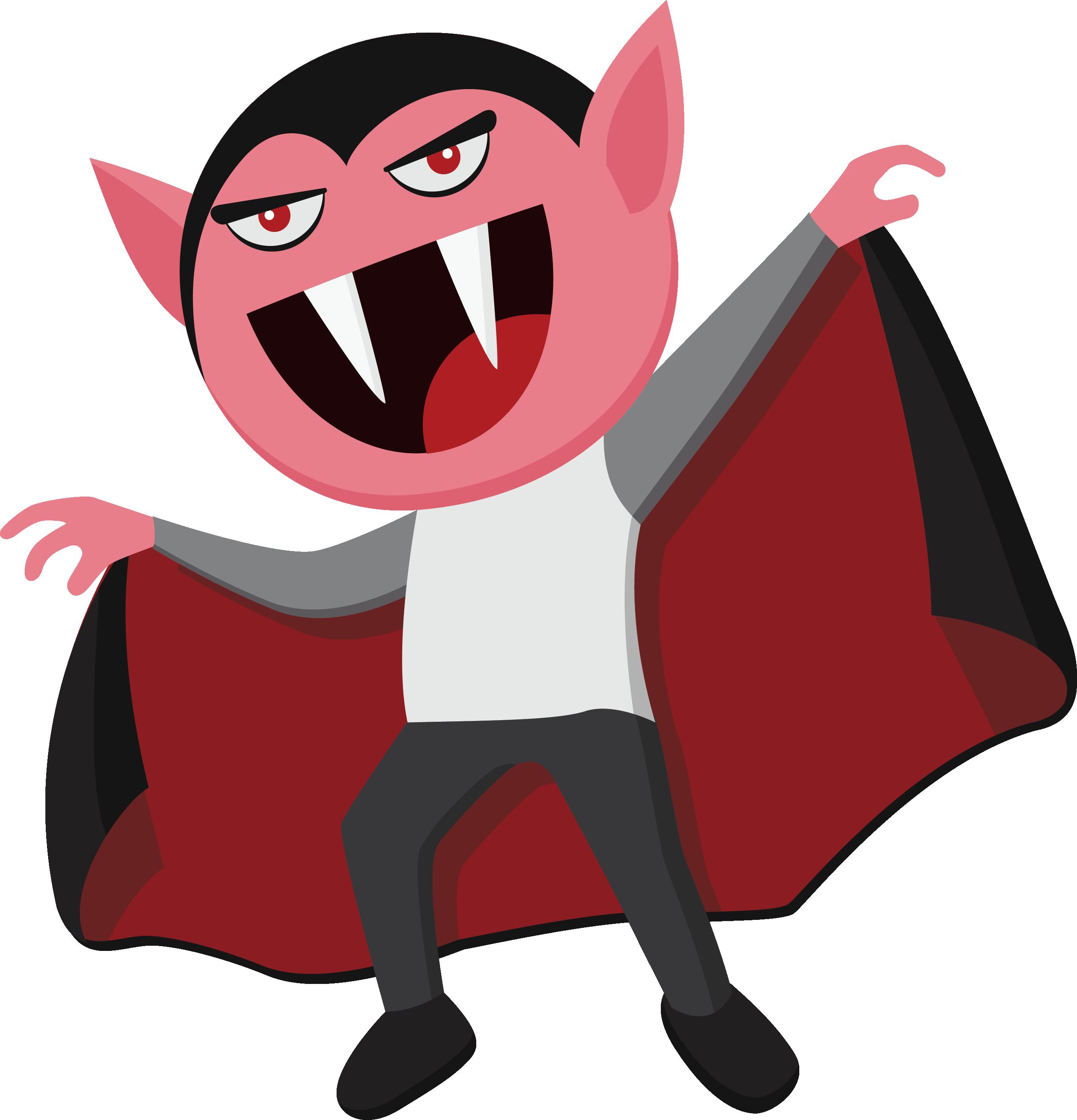 vector library Vampires clip. Vampire fang tusk art