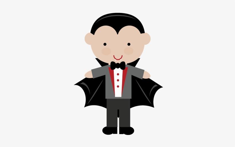 graphic free download Vampire transparent cute. Clipart at getdrawings dracula