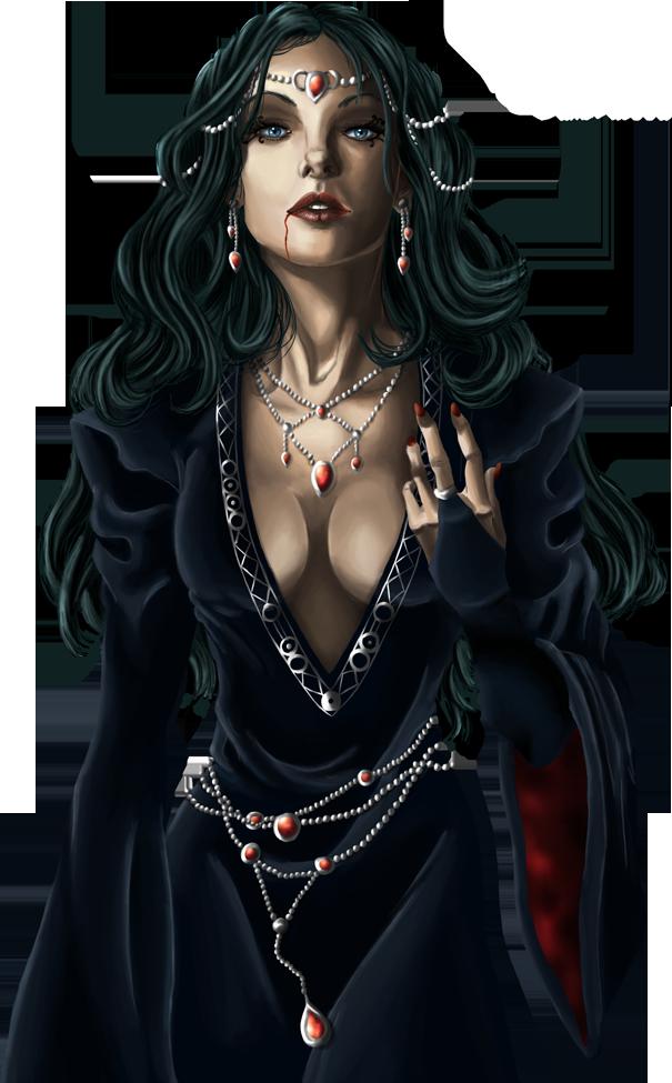 svg download Png image purepng free. Vampire transparent female