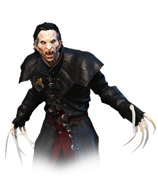 jpg free stock If you had to. Vampire transparent higher