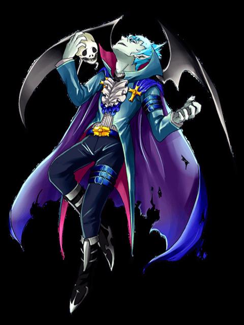 clip freeuse download Image blue png quiz. Vampire transparent rpg