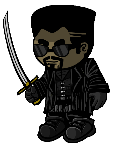 picture black and white library Vampire transparent salem town. Vigilante of wiki fandom