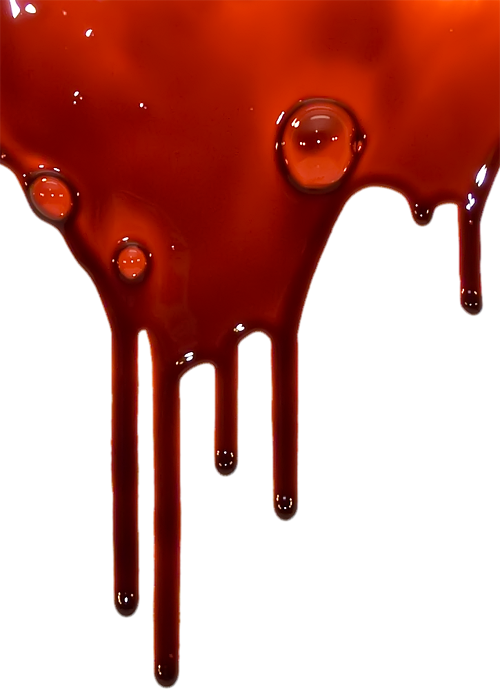 graphic library download Vampire transparent tumblr.  fangs png for