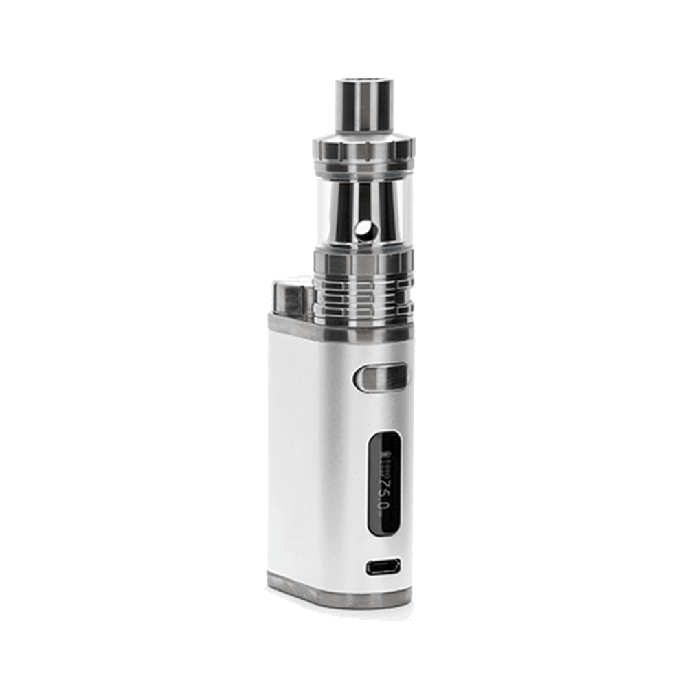graphic black and white stock Png royalty free stock. Vape transparent.