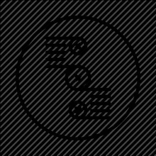 clip art transparent download Vape vector. Vaping by artem kovyazin.