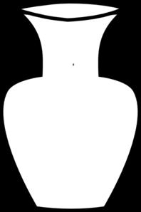 png transparent library . Vase clipart