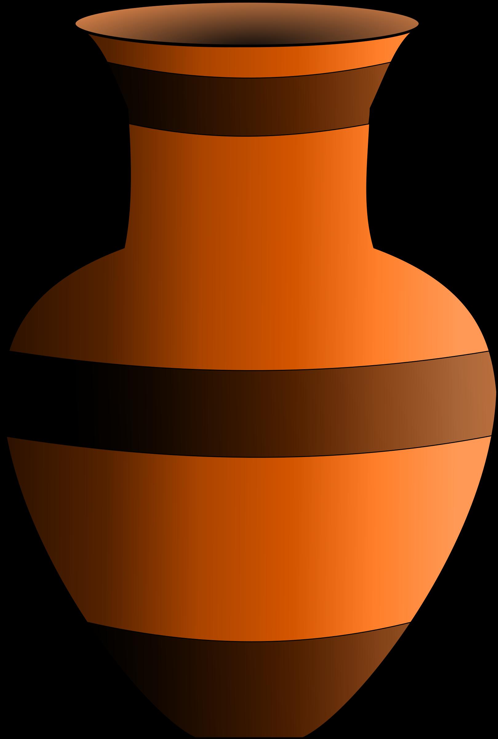 jpg transparent Vase clipart. Different free on dumielauxepices