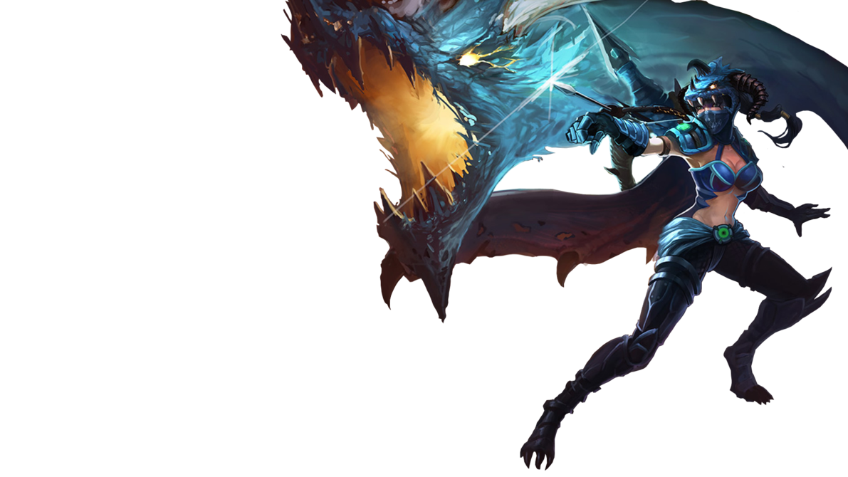 picture library stock Dragon slayer render by. Vayne transparent dragonslayer