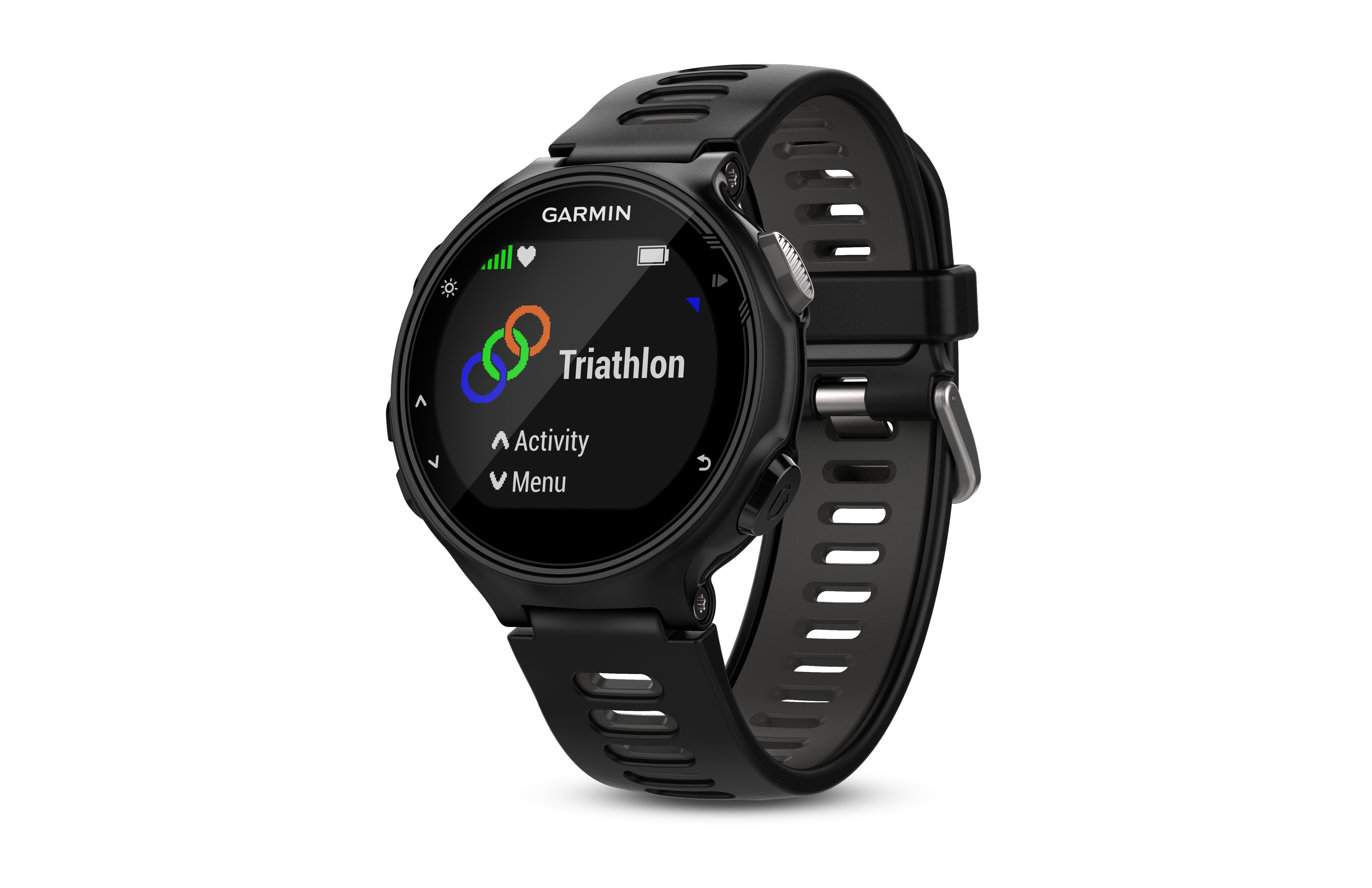 clip freeuse download Forerunner xt review the. Vector 1 garmin