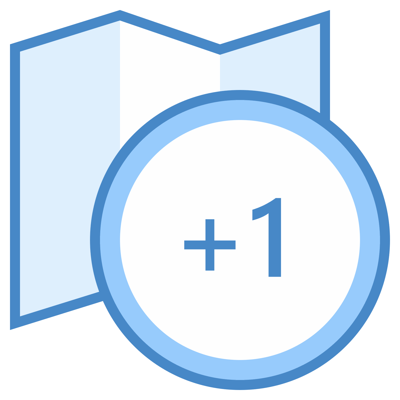 clip free download Vector 1 icon. Timezone free download png
