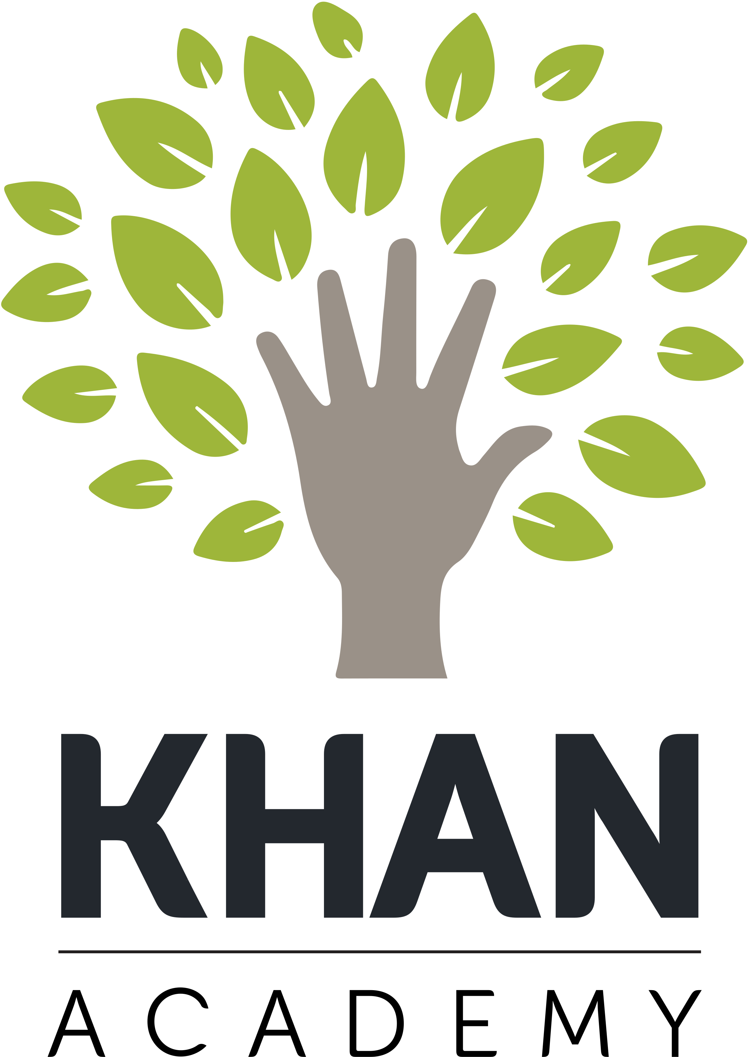 svg free Vector 1 khan academy. Logo png transparent svg