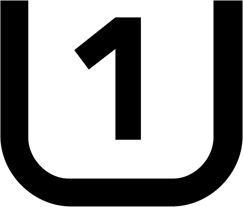 banner black and white File uhs class wikimedia. Vector 1 png