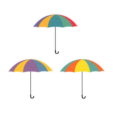 clipart royalty free library Hed umbrella png images. Vector 1 psd