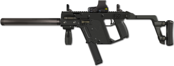clip art free download If you could only. Vector 10mm armslist