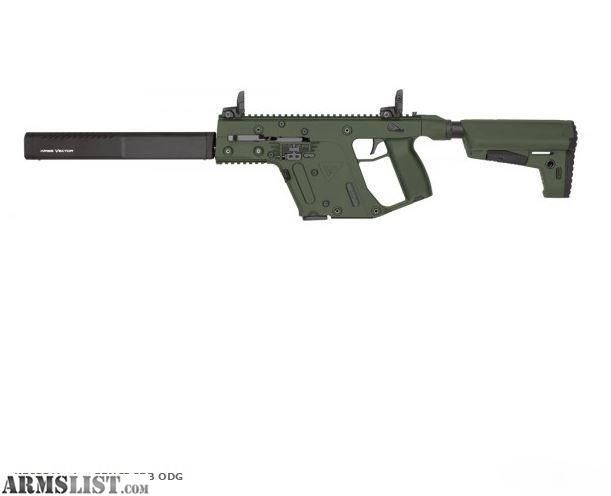 jpg library library For sale kriss crb. Vector 10mm armslist