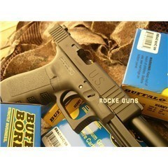 svg library Vector 10mm armslist. Glock mm for sale