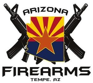 graphic transparent download Vector 10mm armslist. Arizona firearms and pawn