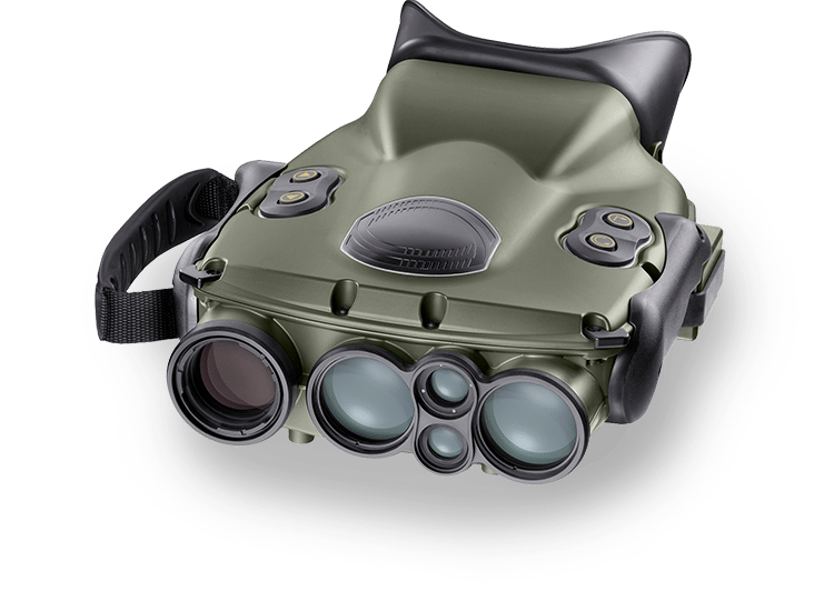 graphic transparent stock Jim hr safran vectronix. Vector 21 binoculars