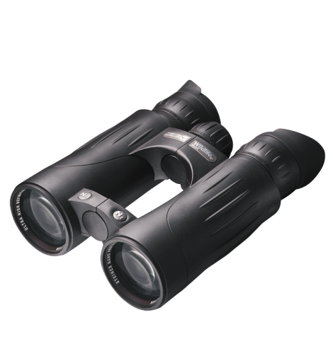 jpg library stock Vector 21 binoculars. Wildlife xp x steiner