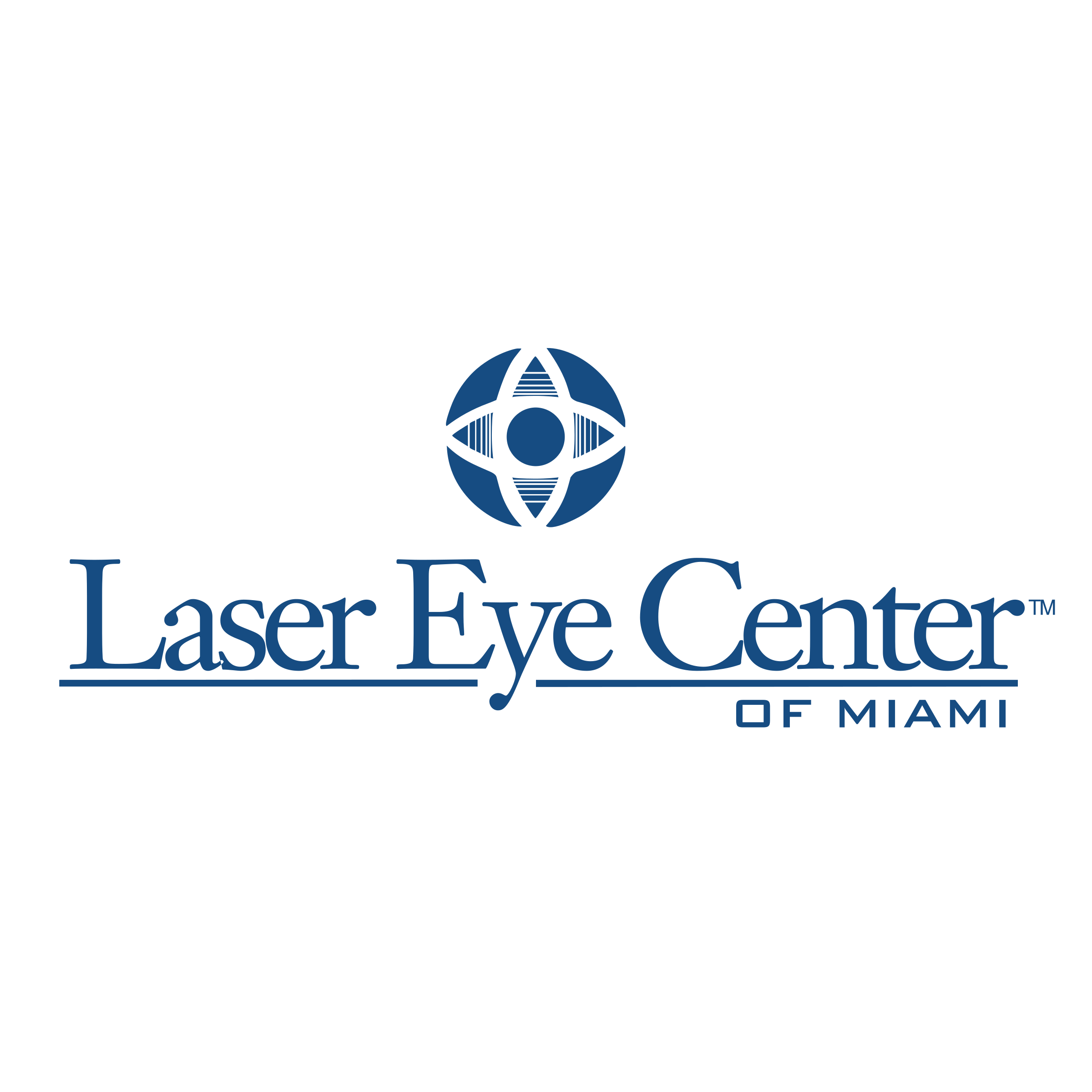 banner free library Vector 21 laser. Eye center logo png