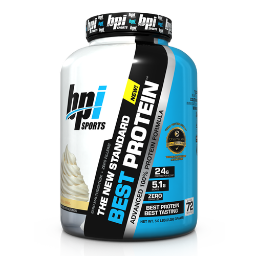 clipart library Best protein bpi sports. Vector 21 nite