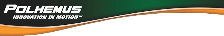 image transparent library Fastrak logo. Vector 21 polhemus g4