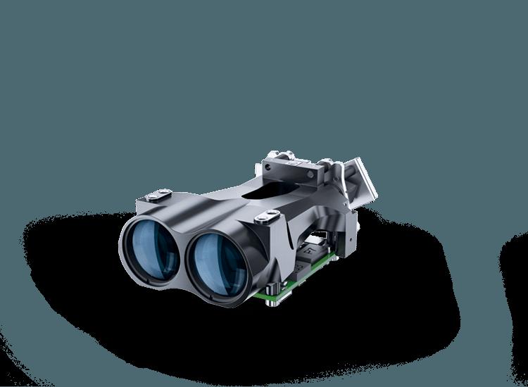 graphic download Products safran vectronix more. Vector 21 rangefinder