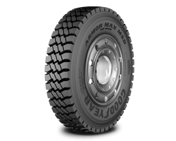 graphic black and white stock Tires in corpus christi. Vector 4 goodyear